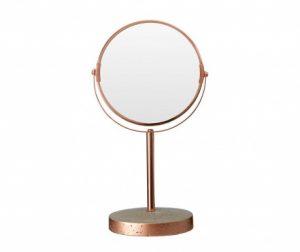 Neptune Asztali tükör - Vivre