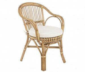 Barina Subtlety Nature Kültéri szék - Vivre