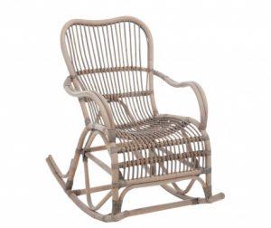 scaun balansoar