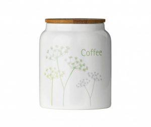 recipient cafea