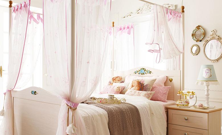 9 ágytípus, avagy hogyan válaszd ki a tökéletes ágyat a hálószobába