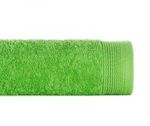 Delta Green Fürdőszobai törölköző 100x150 cm
