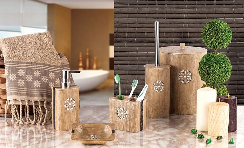 A fürdőszoba felújítása – Hogyan alakítsuk át fürdőnket a lazítás színhelyévé