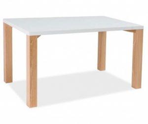 Amadis Asztal