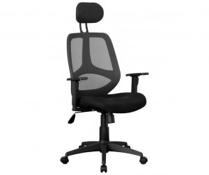 Lora Irodai szék