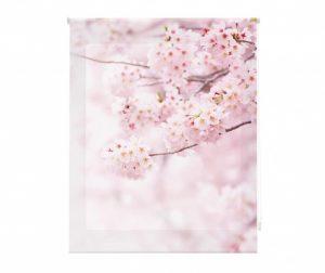 Cherry Blossom Roletta 180x250 cm