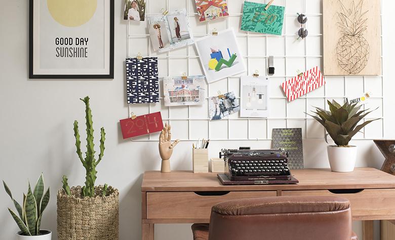 Hogyan rendezzük be irodánkat – a funkcionalitás és dizájn optimális találkozása