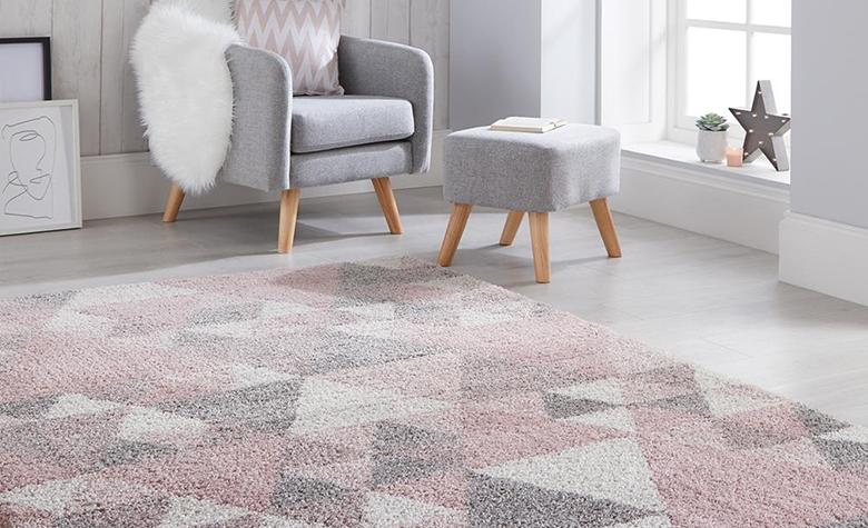 Otthoni szőnyegtisztítás: tippek és trükkök minden típushoz
