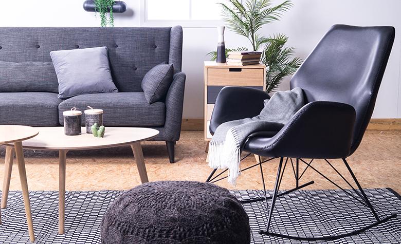 Hygge – Személyre szóló északi lakberendezés, avagy a boldogság dán receptje
