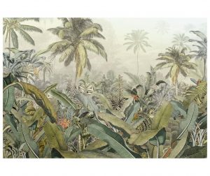 Amazonia Tapéta 248x368 cm