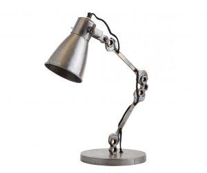 Wrench Íróasztali lámpa