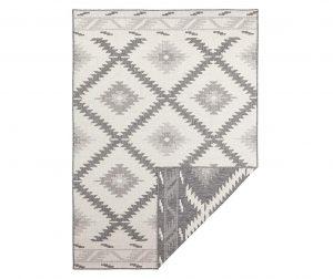Twin Supreme Malibu Megfordítható szőnyeg 200x290 cm