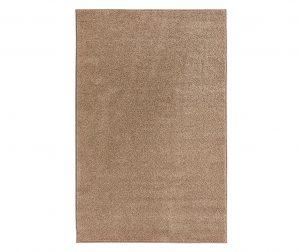Pure Brown Szőnyeg 160x240 cm