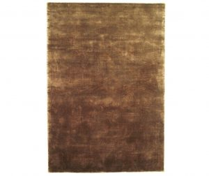 Cairo Bronze Szőnyeg 200x290 cm