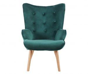 Ypos Indy Green Fotel
