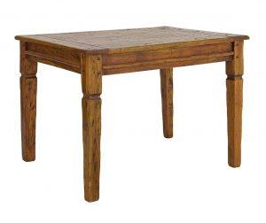 Chateaux Square Asztal