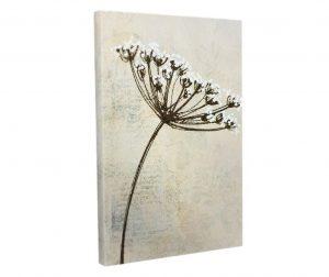 Thin Flower Kép 30x40 cm