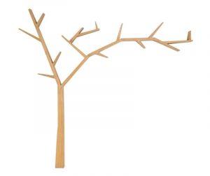 Tree Right Polcegység