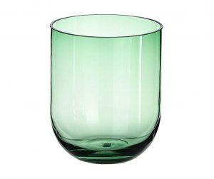 Allen Green Váza