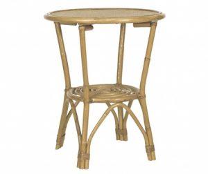Barina Kültéri asztalka