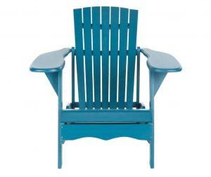 Maria Blue Kültéri fotel