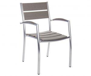 Edvin Kültéri szék