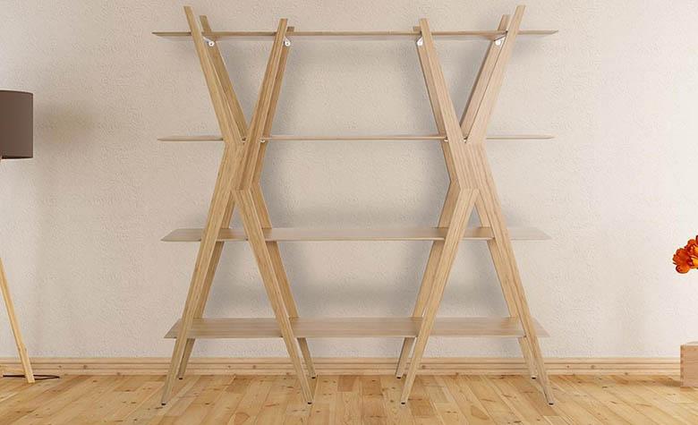A fabútorok környezetbarát alternatívái: bambusz, pálma- és parafa