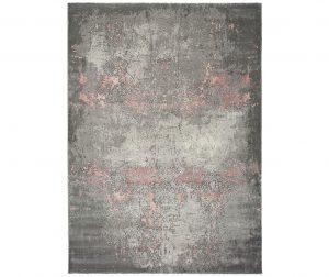 Mesina Pink Szőnyeg 80x150 cm