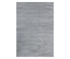Kenina Grey Szőnyeg 160x230 cm