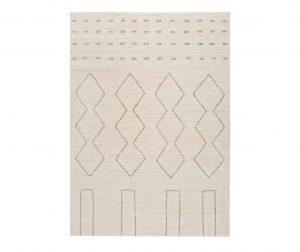 Diwali White Szőnyeg 160x230 cm