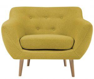 Sicile Yellow Fotel