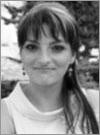Monica Cadogan - CEO Vivre Deco Srl.